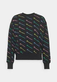 CREWNECK - Sweatshirt - multicoloured