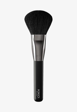 FACE 09 POWDER BRUSH - Pinceau - -