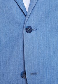 Isaac Dewhirst - SUIT - Suit - blue - 6