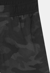 Columbia - SANDY SHORES - Swimming shorts - black - 2
