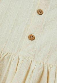 Lil' Atelier - Day dress - turtledove - 4
