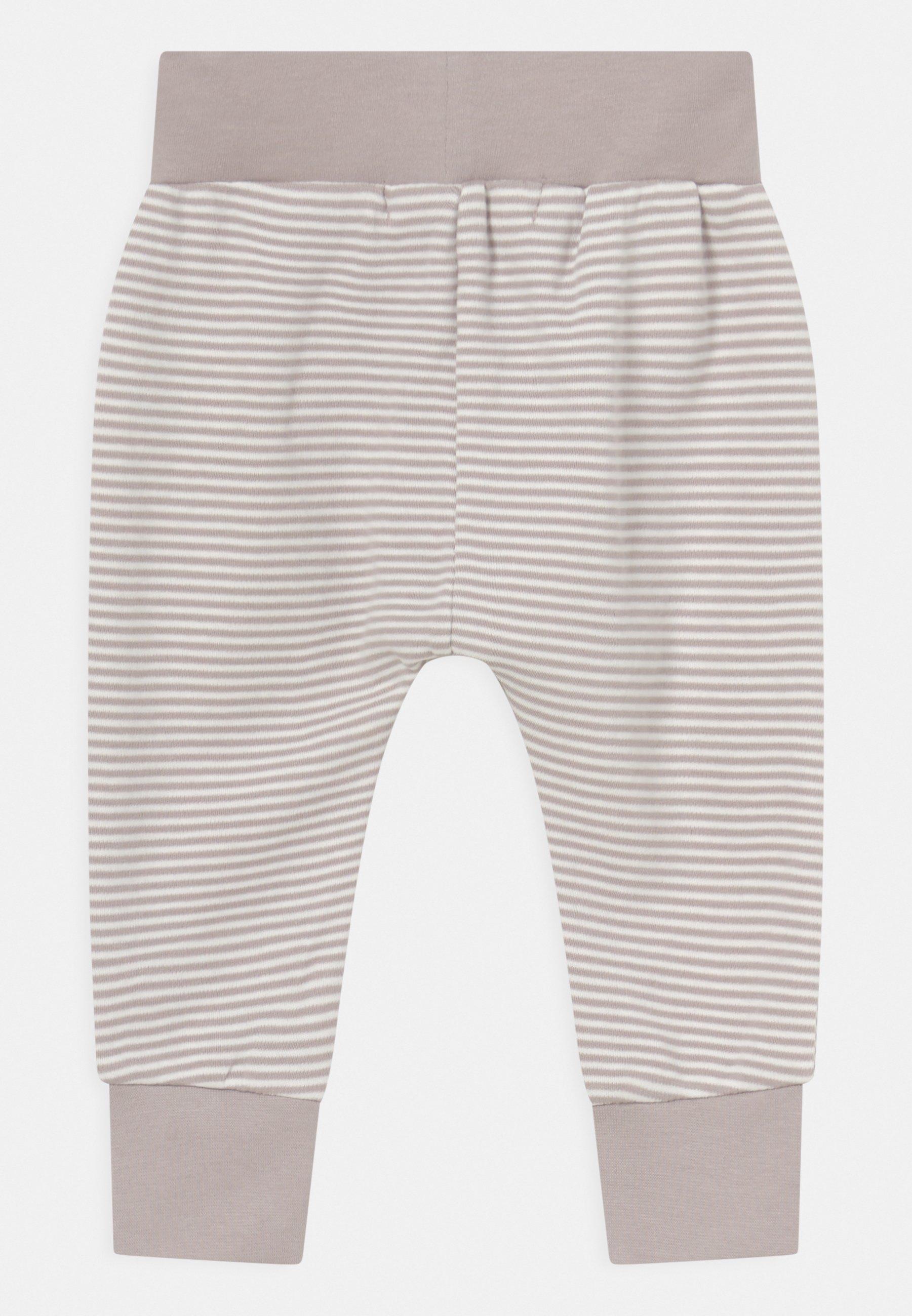 Kids YOY BABY - Trousers