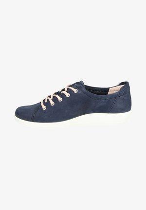 SOFT - Trainers - blauw