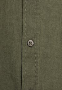 Blend - Camicia - dusty olive - 5