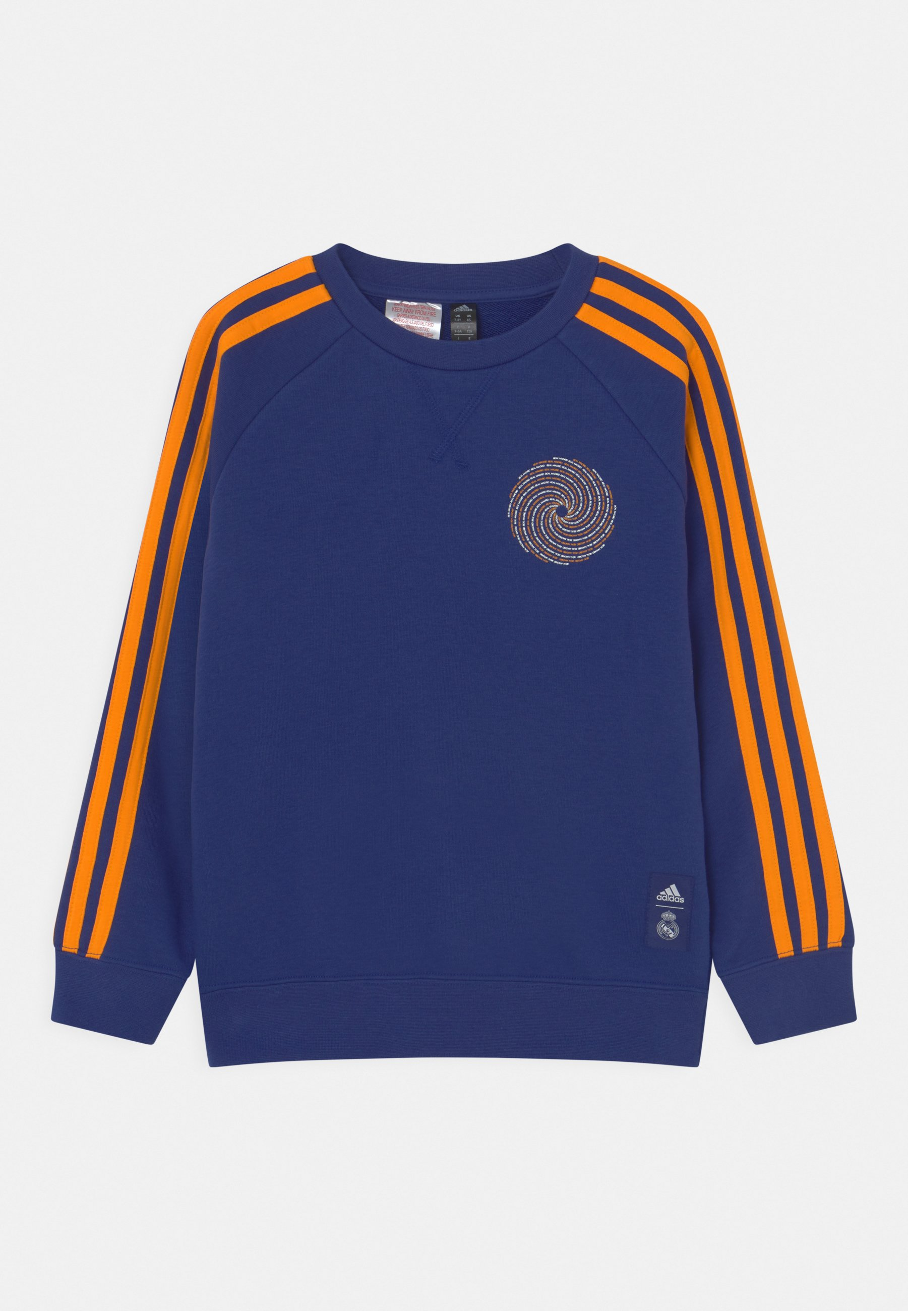 Kids REAL MADRID UNISEX - Club wear