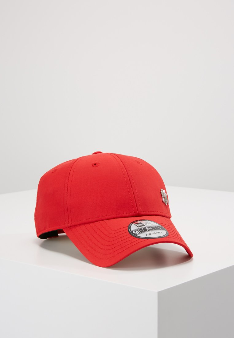 Hombre FORTY FLAWLESS LOGO - Gorra