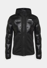 Colmar - Ski jacket - black - 5