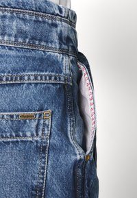 Pepe Jeans - BLAIR - Relaxed fit jeans - blue denim - 6