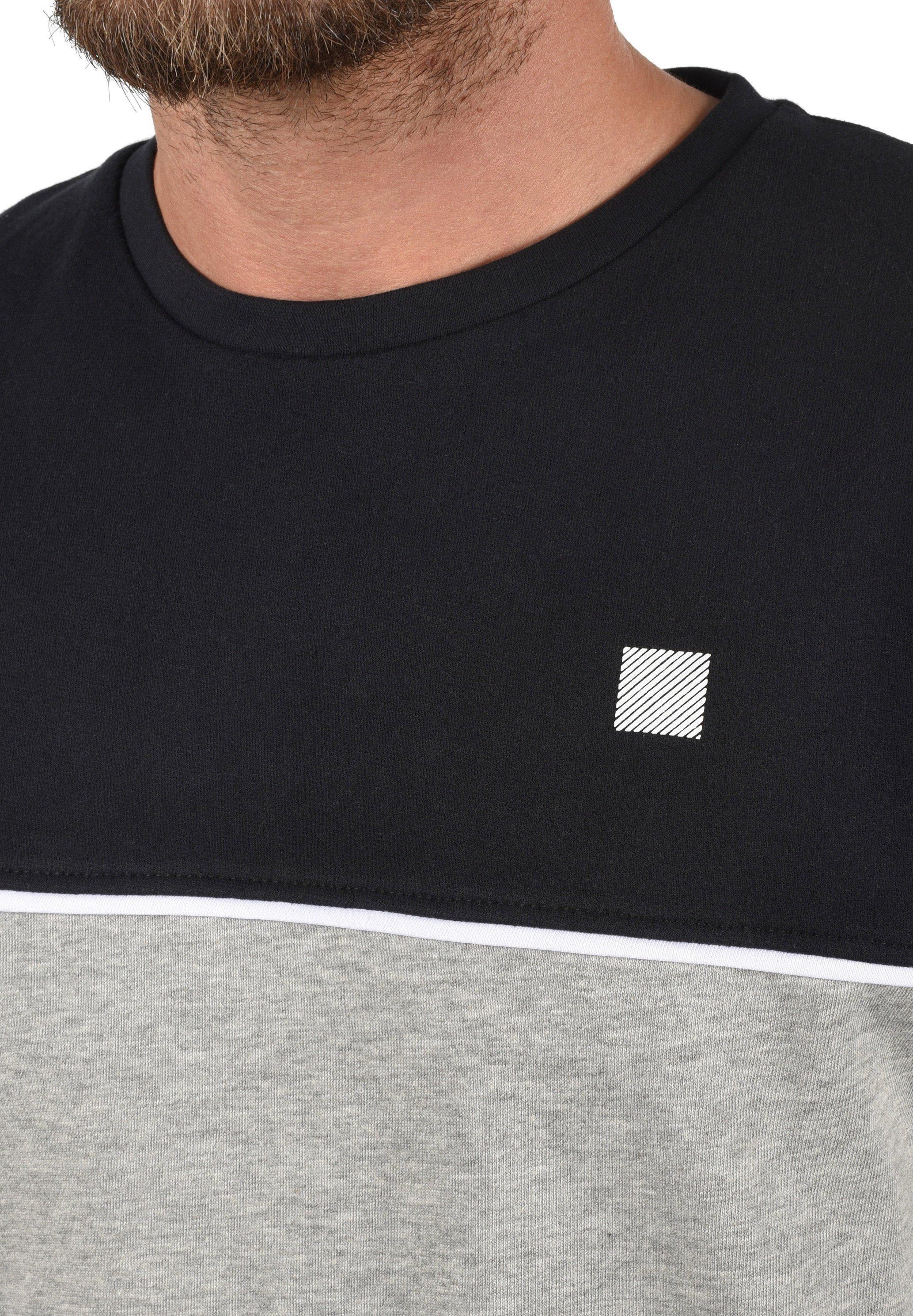 Homme DEWAR - Sweatshirt