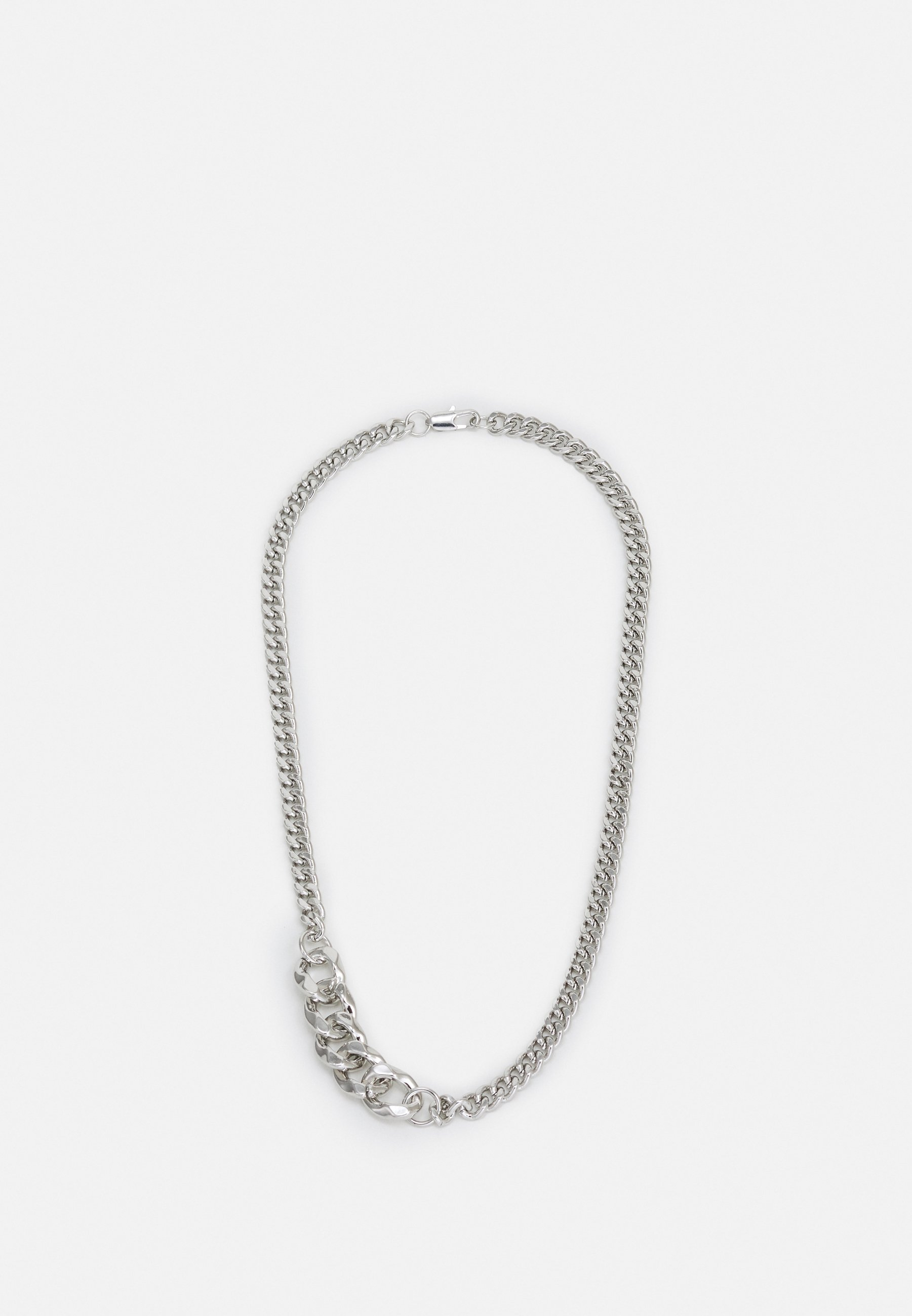 Femme MIXED LINK NECKLACE UNISEX - Collier