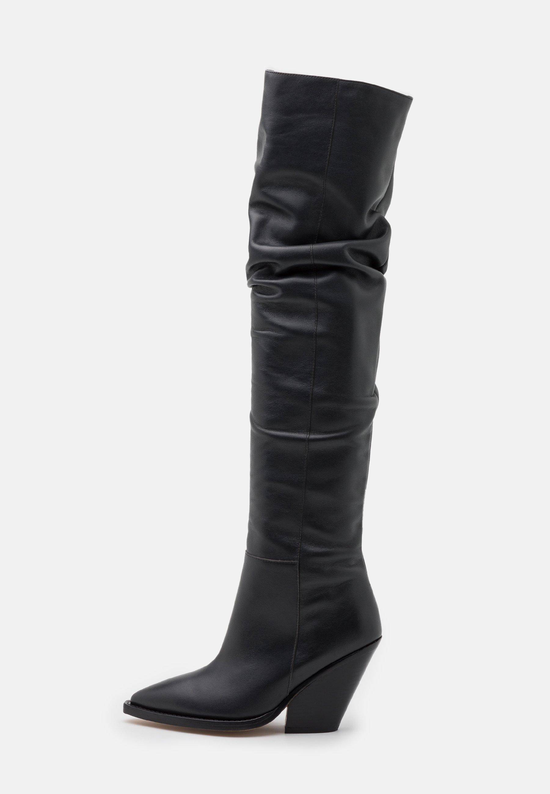 Köp Stövlar från IRO för Kvinna Online | FASHIOLA.se