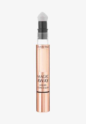 MAGIC AWAY LIQUID CONCEALER - Concealer - 2