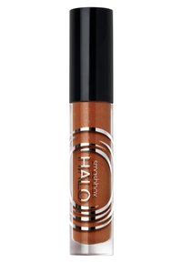 Smashbox - HALO GLOW LIP GLOSS - Lip gloss - bronze - 1