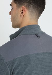 Mammut - YADKIN - Fleece jacket - grau - 3
