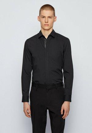 READ PS - Camicia - black