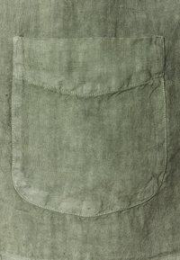 Boglioli - Giacca leggera - olive - 5