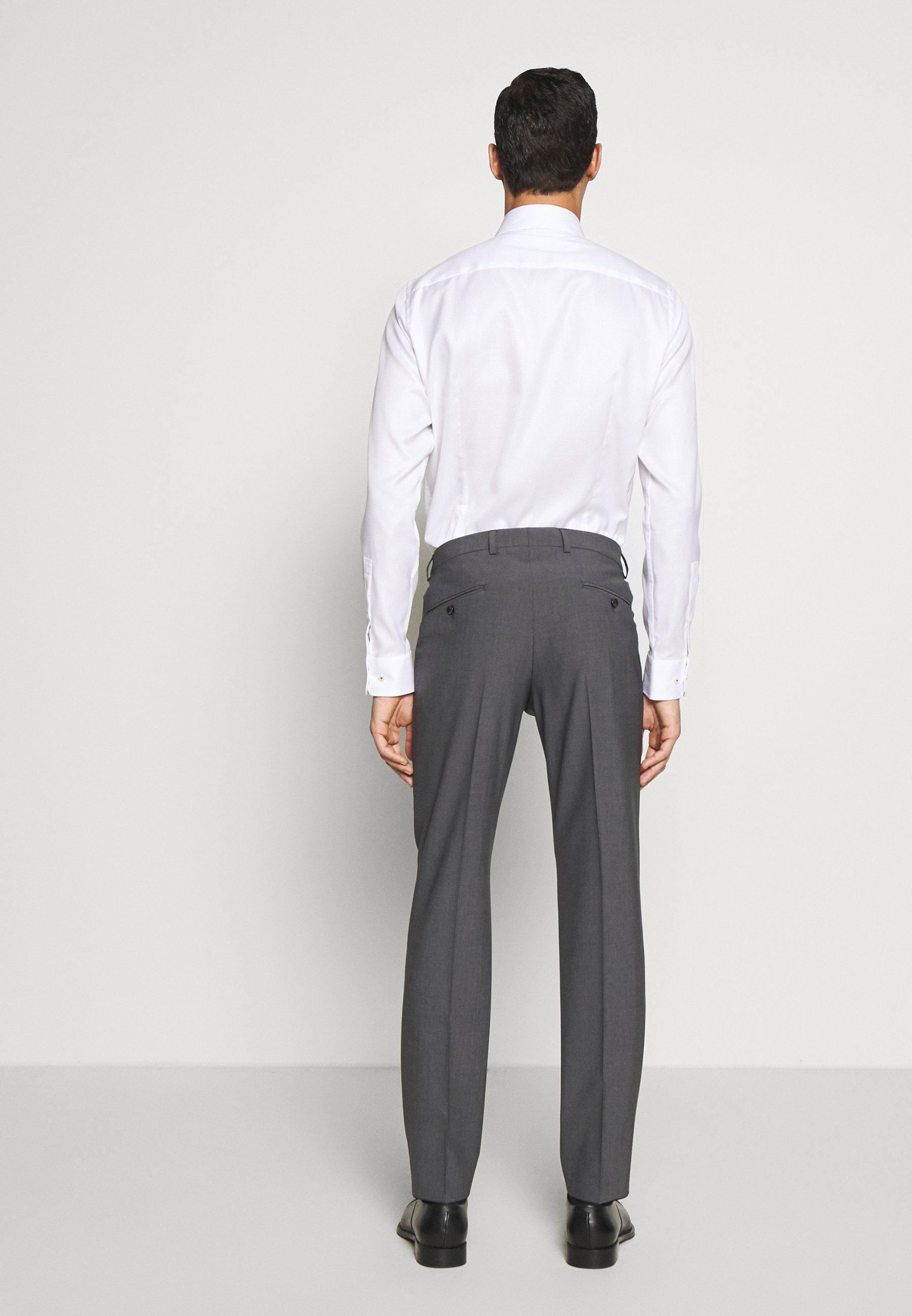 JOOP! HERBY BLAIR STRETCH - Costume - grau
