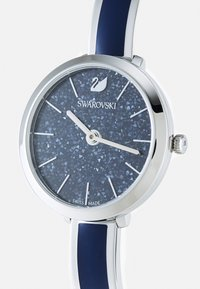 Swarovski - Hodinky - blue - 4
