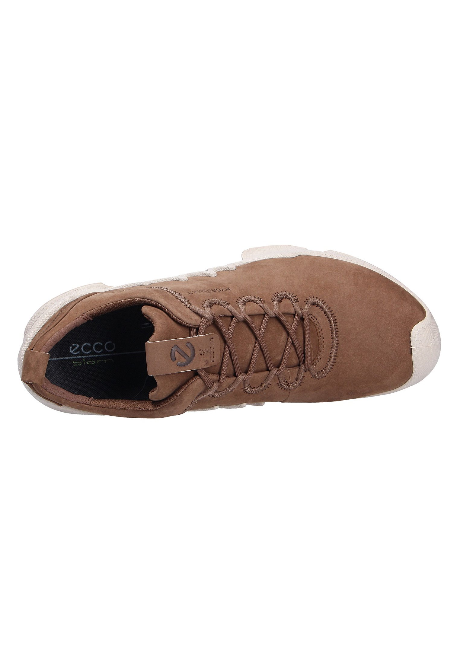 Homme Chaussures à lacets - birch