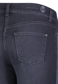 MAC Jeans - Slim fit jeans - dark blue - 2