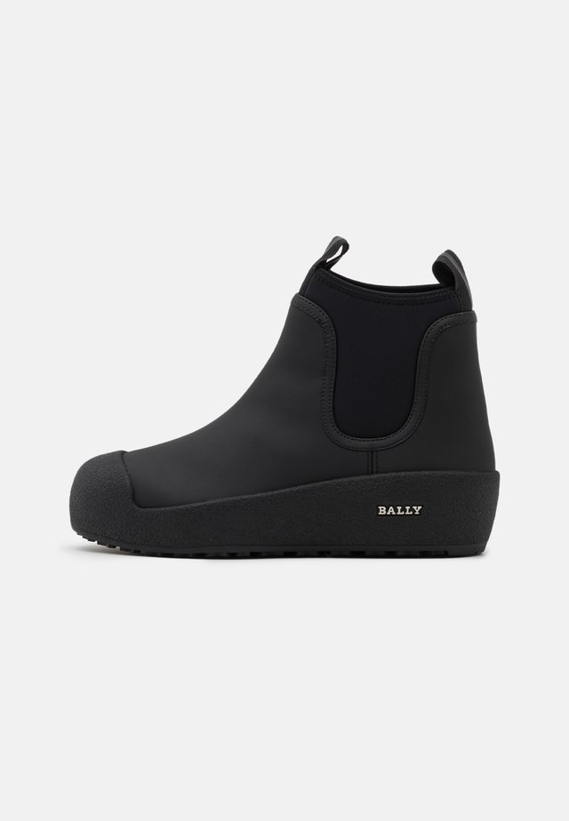GADEY - Ankle Boot - black