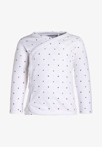 Noppies - ANNE  - Long sleeved top - white - 0