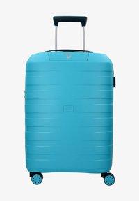 Roncato - Wheeled suitcase - smerlado - 0