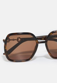 Gucci - Sunglasses - havana/havana/brown - 2