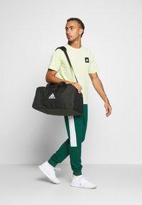 adidas Performance - Print T-shirt - yeltin - 1