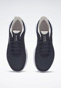 Reebok - REEBOK QUICK MOTION 2.0 SHOES - Obuwie do biegania treningowe - blue - 5