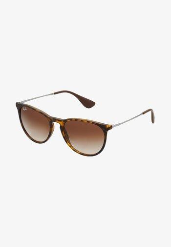 0RB4171 ERIKA - Sunglasses - braun