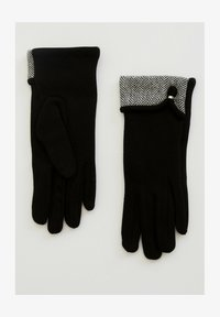 DeFacto - Gloves - black - 0