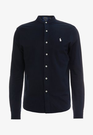FEATHERWEIGHT MANDARIN - Shirt - aviator navy