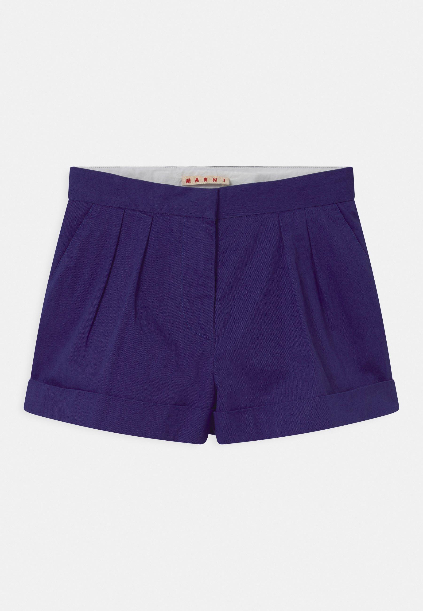 Kinder CALZONCINI UNISEX - Shorts