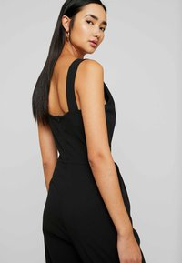WAL G TALL - Jumpsuit - black - 3