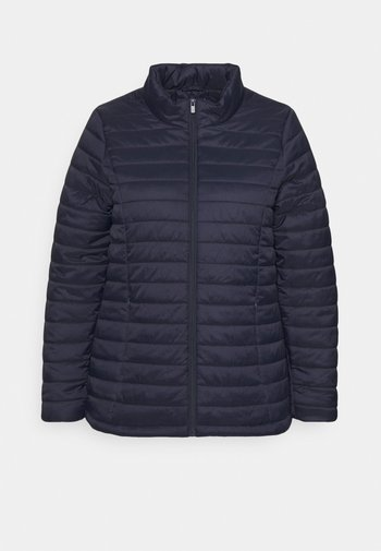 CAWINDY JACKET