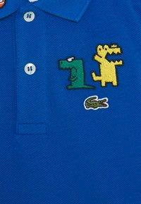 Lacoste - BABY PETIT - Polo shirt - utramarine - 2