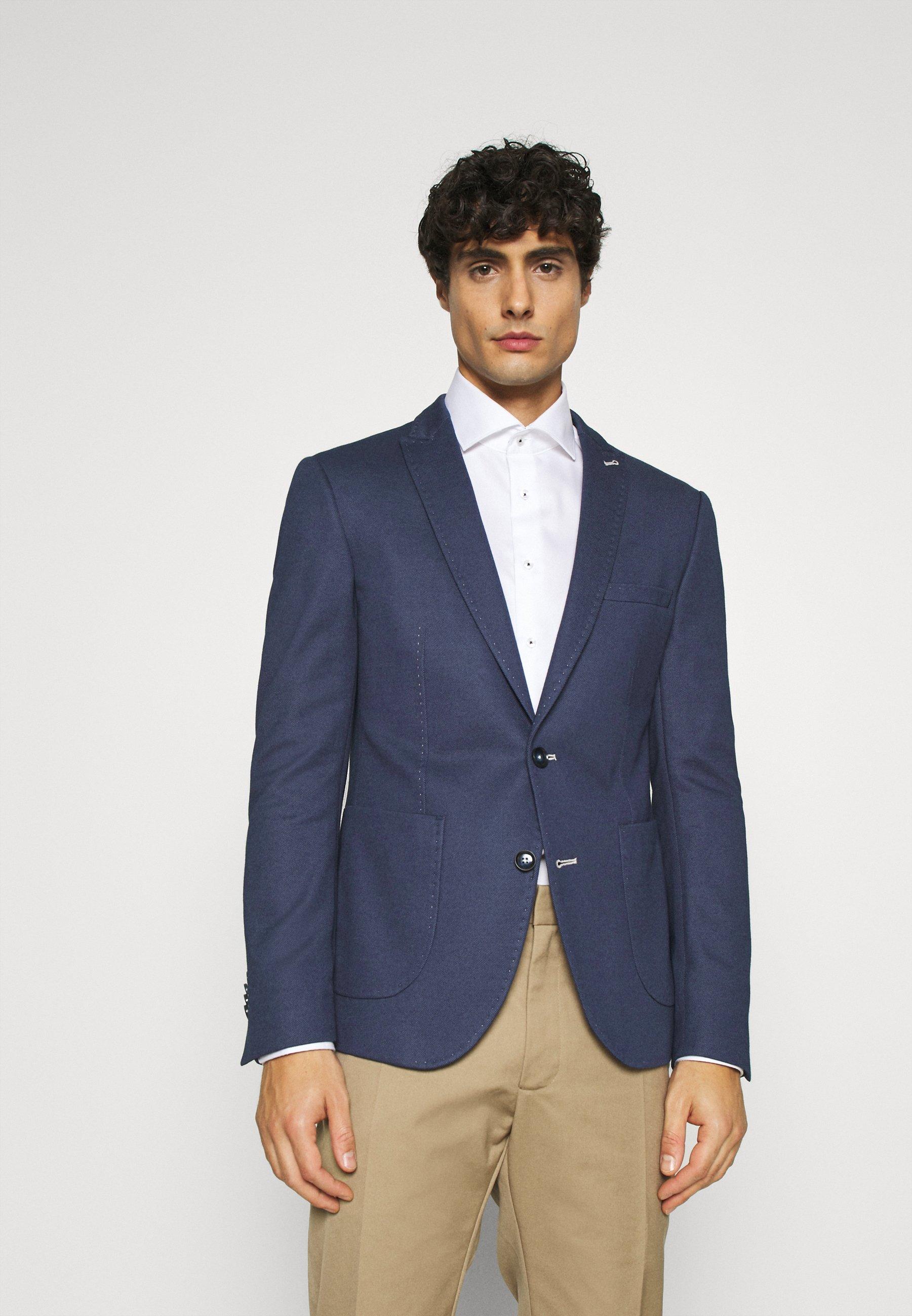 Men RELLI - Blazer jacket