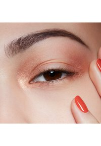MAC - SMALL EYE SHADOW PRO PALETTE - Eye shadow - expensive pink - 3