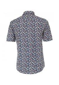 Casa Moda - Shirt - multi-coloured - 1