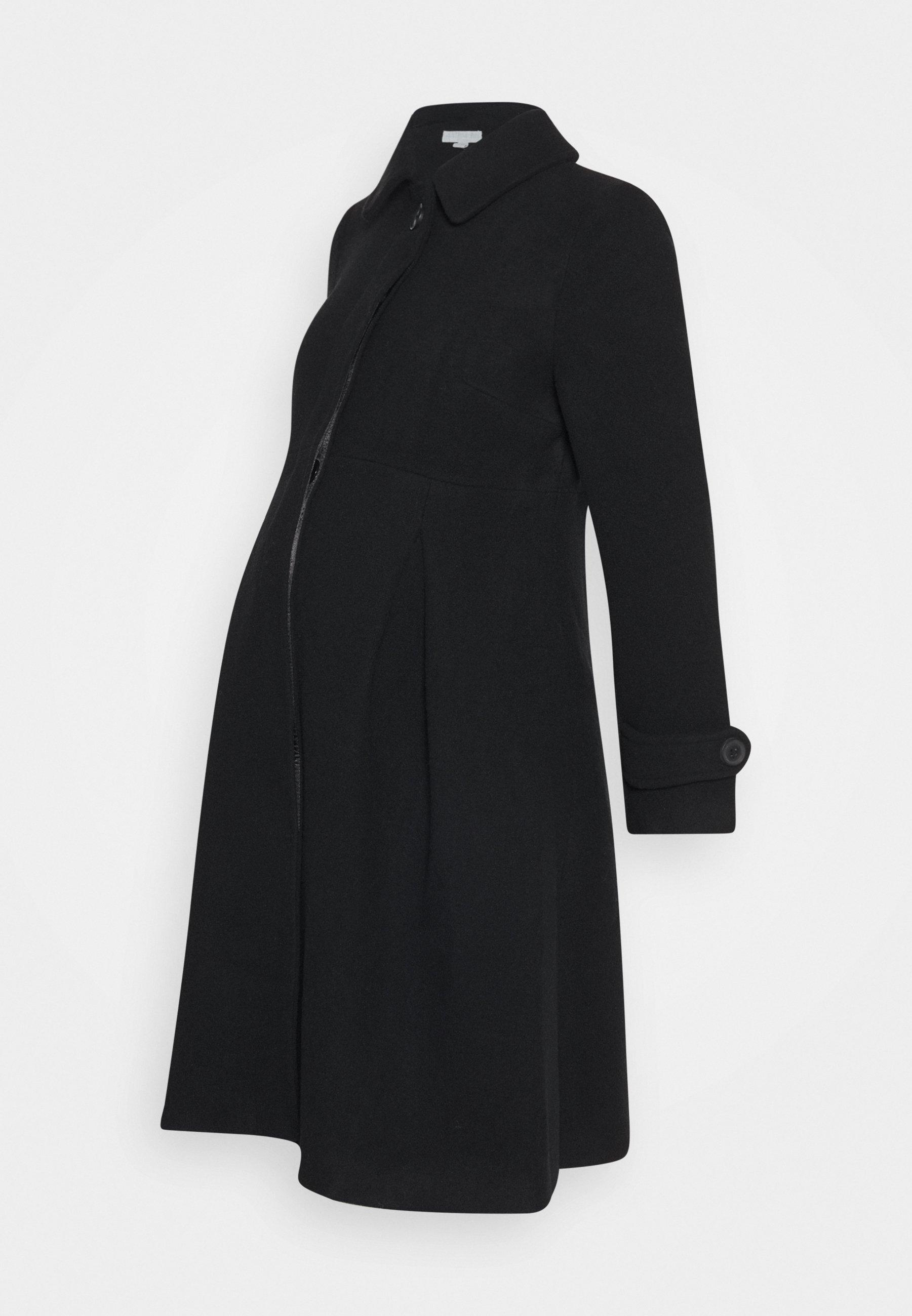 Femme TAILORED COAT - Manteau classique