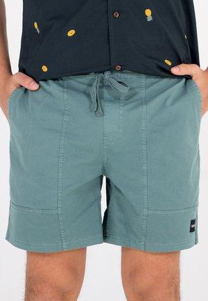 VOLLEY 17' - Shorts - hasta