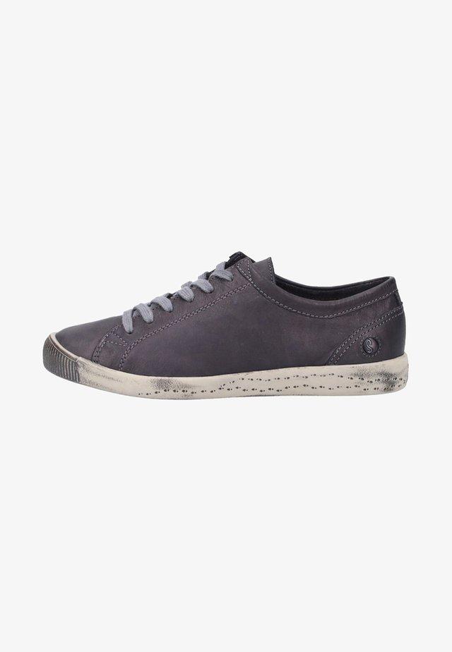 Baskets basses - grey