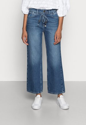 MARIELLA - Jeans relaxed fit - monade
