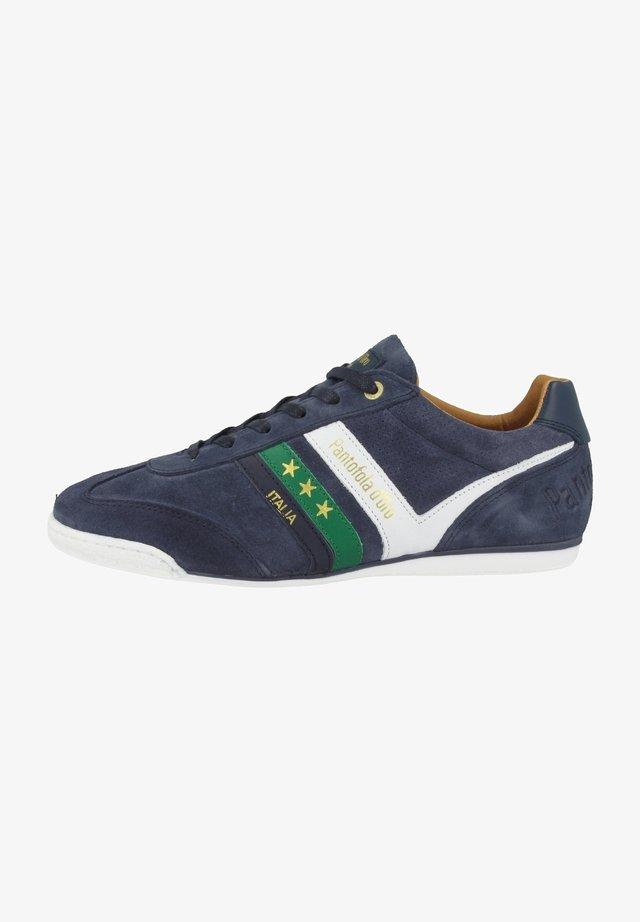VASTO - Sneakers laag - dress blues