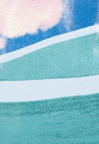 Sportmax - BULL - T-shirt print - multicolor - 2