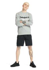 Timberland - Shorts - black - 1