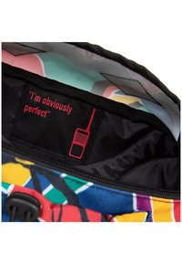 Eastpak - Bum bag - stease - 3