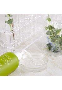 RATED GREEN - REAL MARY EXFOLIATING SCALP SHAMPOO - Shampoo - - - 1