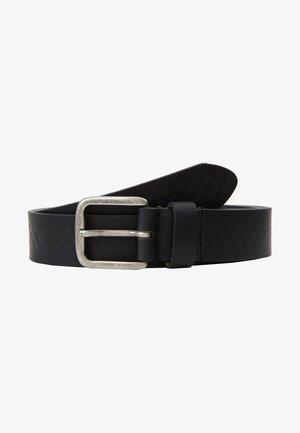JACERIC - Belte - black